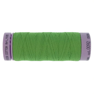 Mettler Cotton 50wt Thread - 150mt - 0092