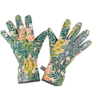 Garden Gloves - Bower by V&A