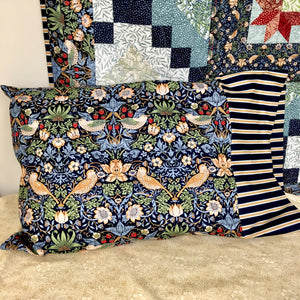 Make a Pillowcase - Beginner Class - December 7th