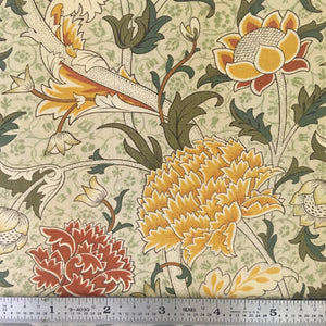 William Morris by V&A - Parchment
