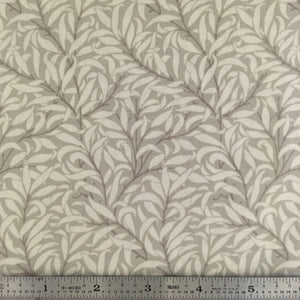 Pure Willow Bough - Linen