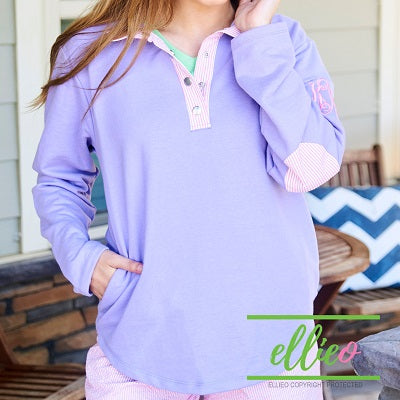 Pullovers, sweatshirts, sweaters, women's sweaters, sweater, pullover