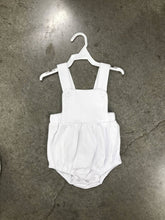 Load image into Gallery viewer, Unisex Knit sunsuit