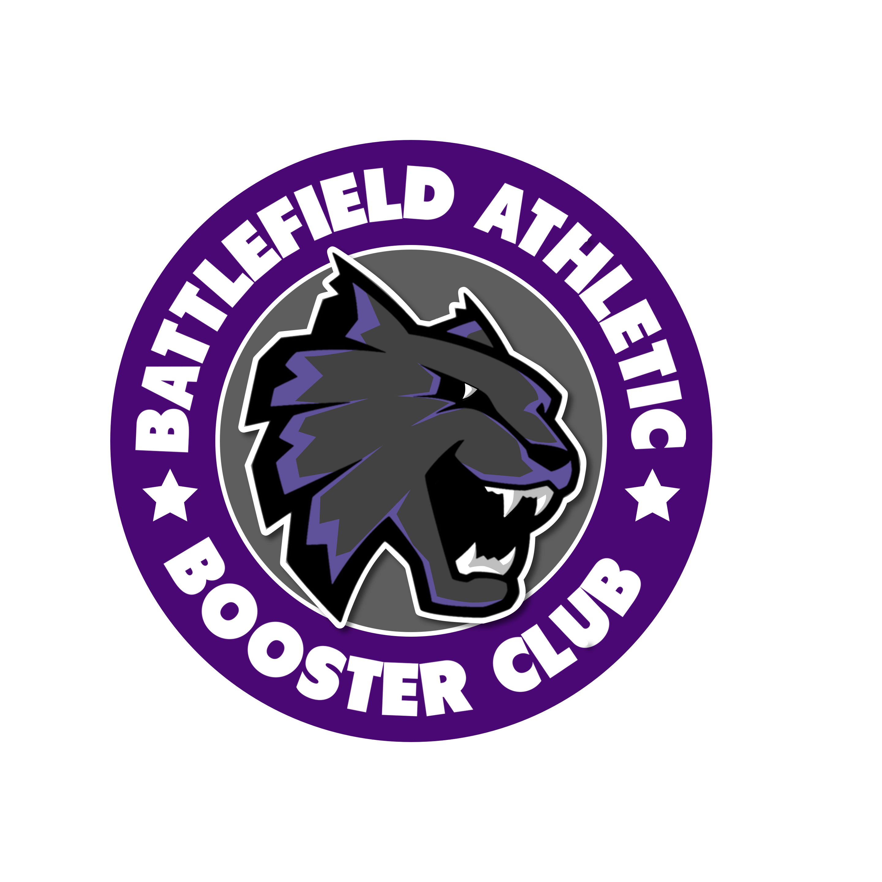 2019 - 2020 Battlefield High School Athletic Booster Club Scholarship Application
