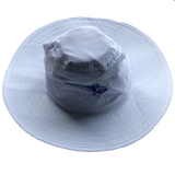 401-BHS Bucket Hat