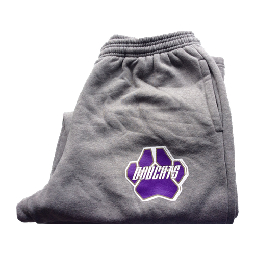 701-BHS sweat pants