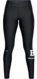 706-UA WOMEN'S FULL LEGGINGS