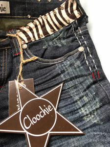 Cloochie Jeans
