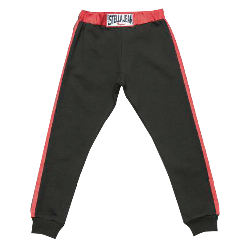 Stella Jean Jogging Pants