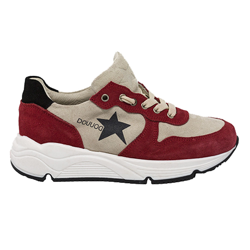 Crosta Running Shoes