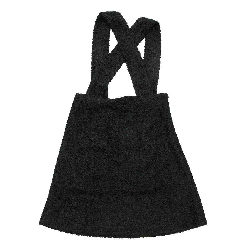 Black Moon Skirt