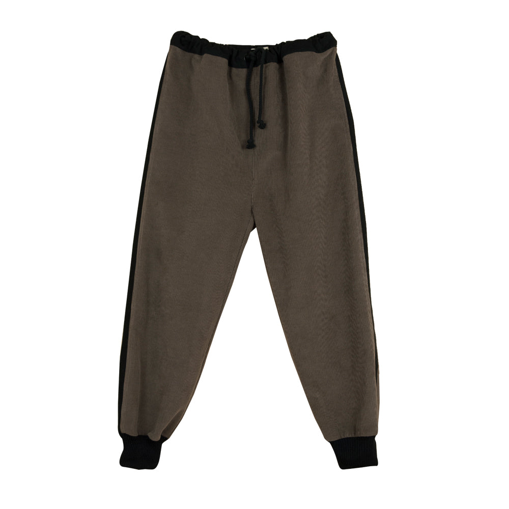 Stone Jogging Trousers