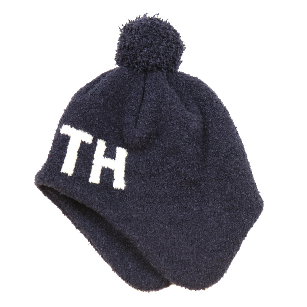 FITH Logo Hat
