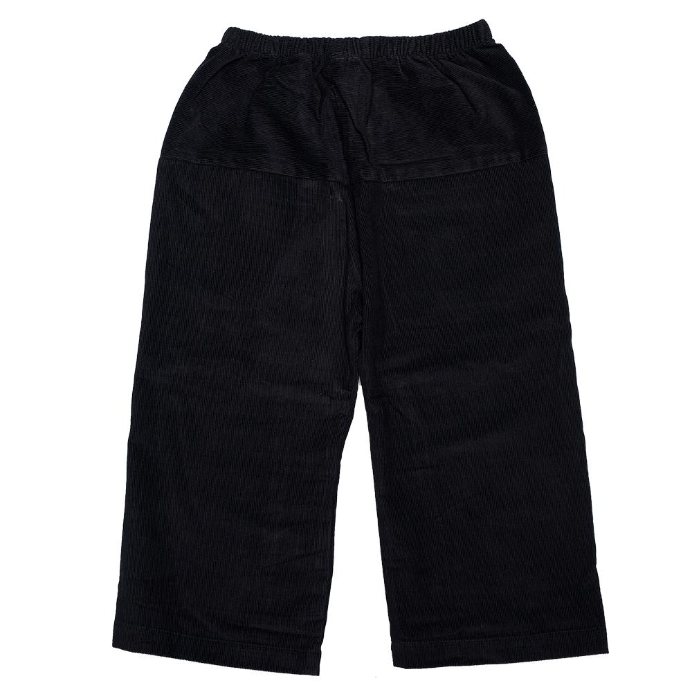 Eole Trousers