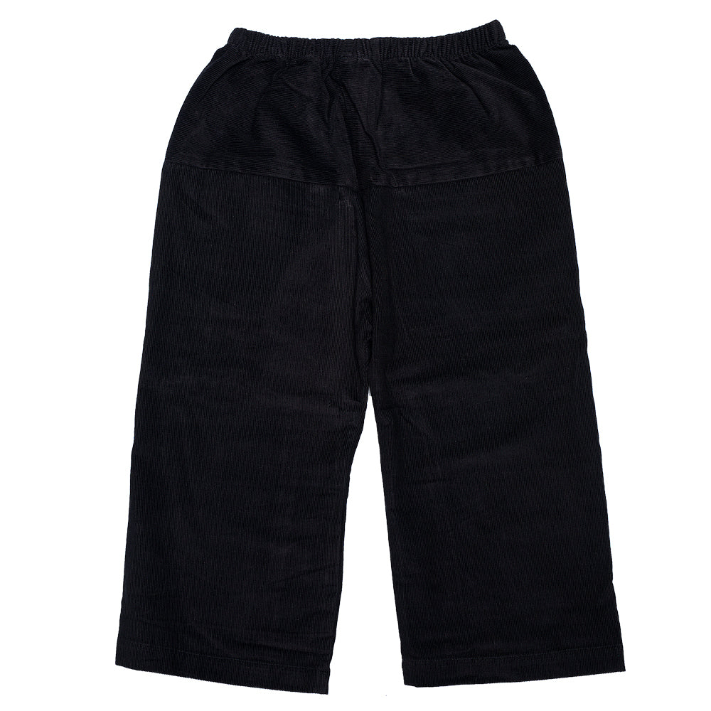Eole Boy Trousers