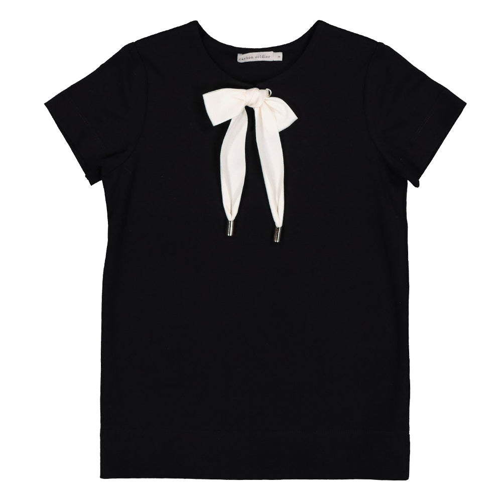Black Travelers T-Shirt
