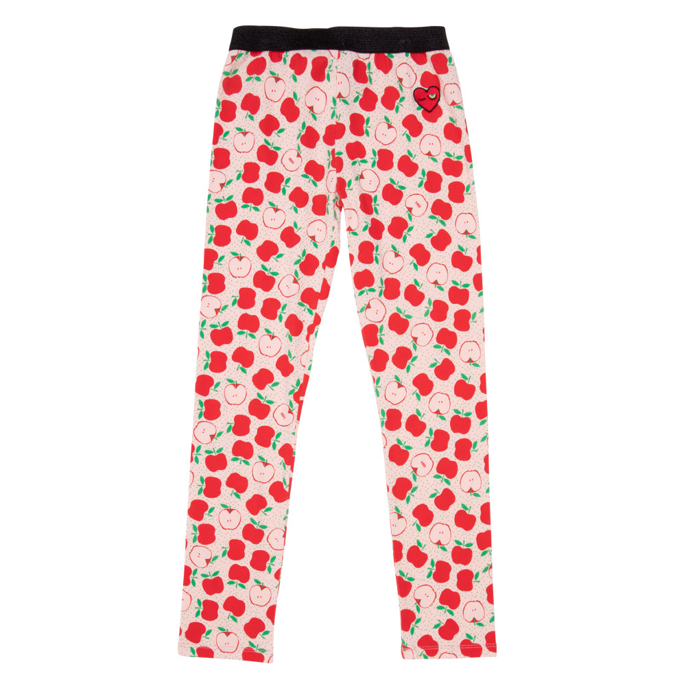 Epice Apple Leggings