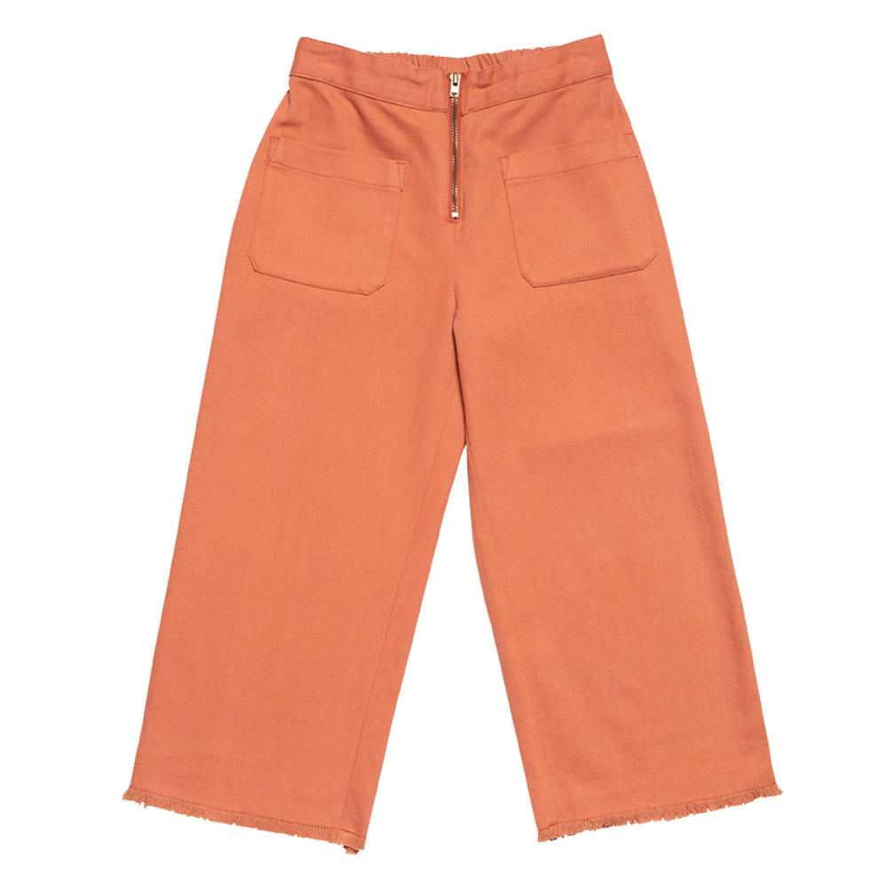 Ayers Parallel Pants