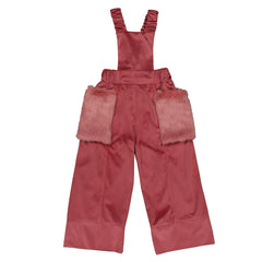 Duke of Venice Dungarees