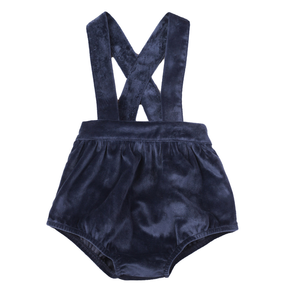 Bobo Navy Bloomers