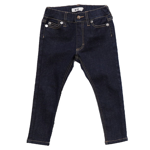 High Power Skinny Jeans