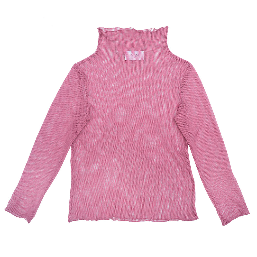 Ora Rose Turtleneck