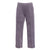 PREORDER: Pax Lilac Chinos