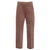 Pax Brown Chinos