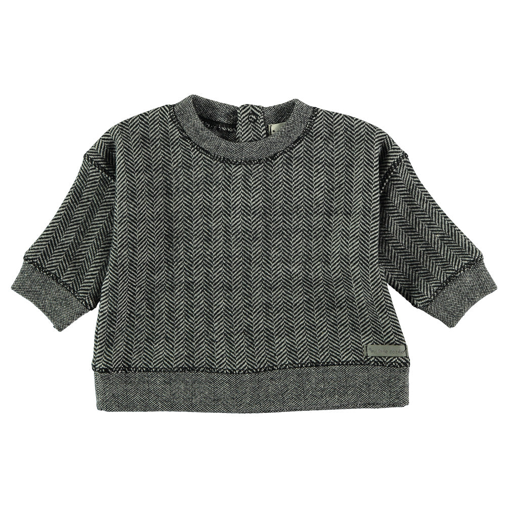 Aneto Baby Pullover
