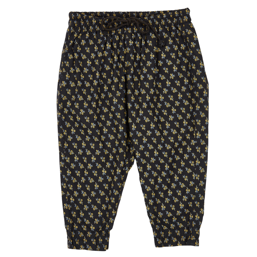 Woodpidgeon Trousers