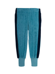 Tender Blue Charles Joggers