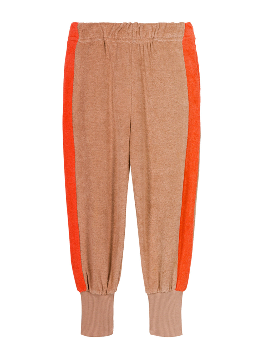 Sunkiss Charles Joggers