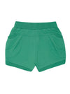 Lucy Locket Menthol Shorts