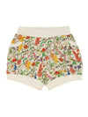 Lucy Locket Botanical Shorts