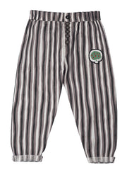 Farm Stripes Pants