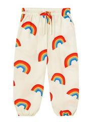 Rainbows Pants