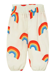 Rainbows Baby Pants