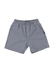 PREORDER: Coolmax Micro-Checked Shorts