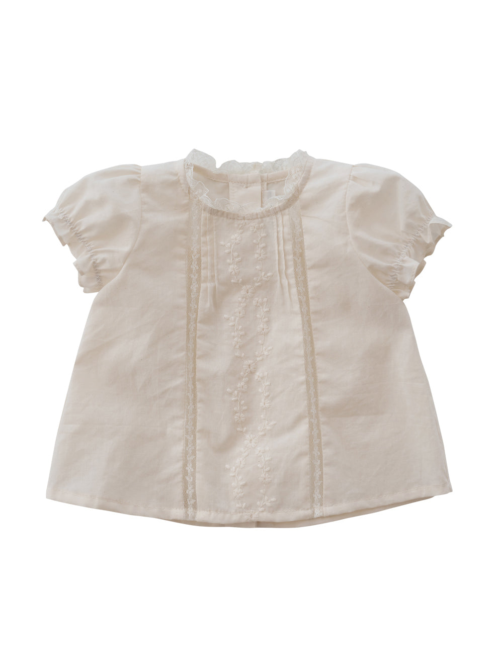 Baby Lauren Blouse