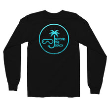 Load image into Gallery viewer, Unisex 'Islander' Long Sleeve Shirt