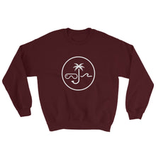 Load image into Gallery viewer, 'Islander' Crew Neck