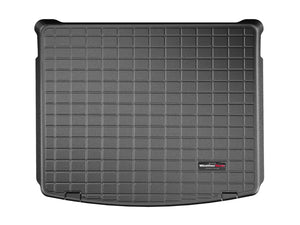 DDF Automotive WeatherTech 401063 Cargo Liner - Black