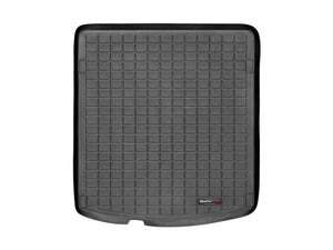 DDF Automotive WeatherTech 40211 Cargo Liner - Black