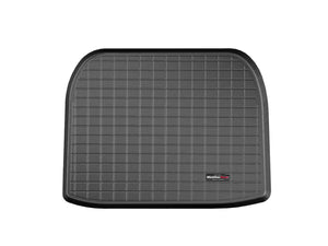 DDF Automotive WeatherTech 40284 Cargo Liner - Black