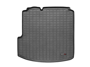 DDF Automotive WeatherTech 40292 Cargo Liner - Black