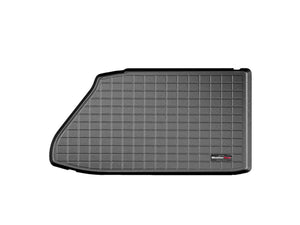 DDF Automotive WeatherTech 40304 Cargo Liner - Black