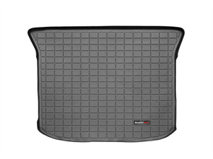 DDF Automotive WeatherTech 40325 Cargo Liner - Black