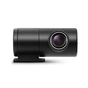 Thinkware F770R Rear Camera for Thinkware F770