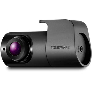 ThinkWare F800R Rear Camera Add-On for Thinkware F800/F800PRO