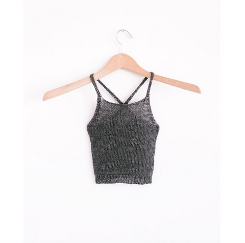 summer-secret-crop-top-summer-knit-projects